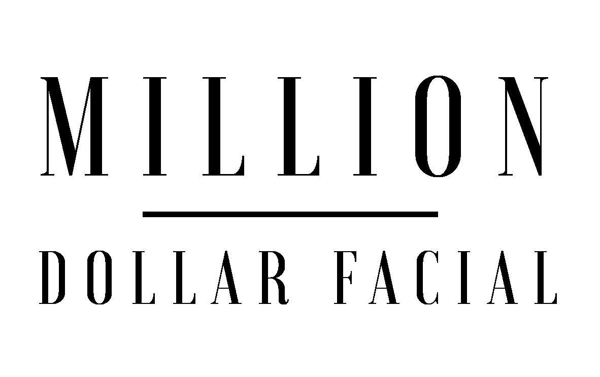 8FD94927-F610-4E7E-8BFF-12FB5D4C8624